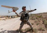 США создадут защиту от ядерного беспилотника