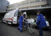 Отказ от лекарств из-за поста Рамадан привел к двум смертям в Казахстане