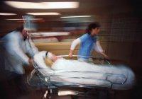 Медики из Испании нашли песню, спасающую жизнь
