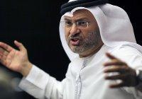ОАЭ заявили о намерении наращивать инвестиции в Россию