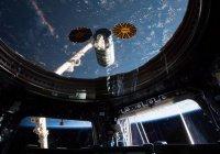Эксперты НАСА нашли покупателей для МКС