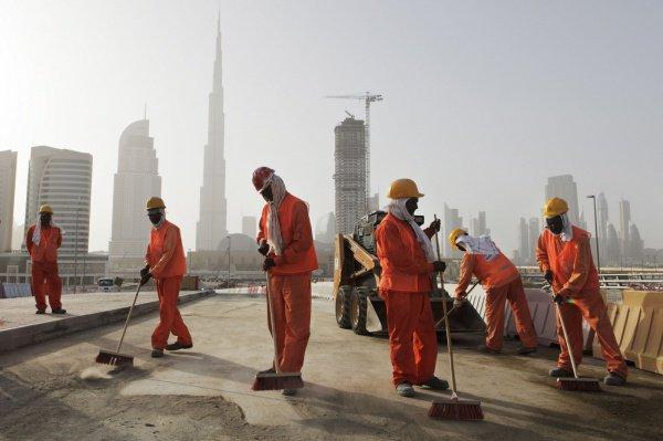 Компаниям будет запрещено вынуждать сотрудников работать в полуденные часы.