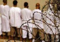 450 радикальных исламистов выйдут из тюрем во Франции