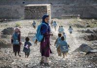 Власти Афганистана объявили о перемирии с талибами по случаю Ураза-байрам