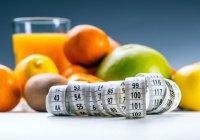 Медики: Неудачи в диетах происходят из-за дефекта мозга