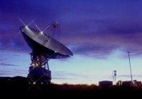 Астрономы сообщили, что убило всех инопланетян