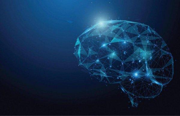 Искусственный интеллект (ИИ) всегда находится в депрессивном состоянии и мечтает уничтожить всех людей