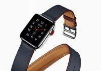 Apple Watch диагностирует болезнь Паркинсона