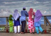 ОАЭ удерживает лавры первенства на рынке халяль-туризма
