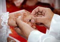 В Египте начнут сажать за детские браки