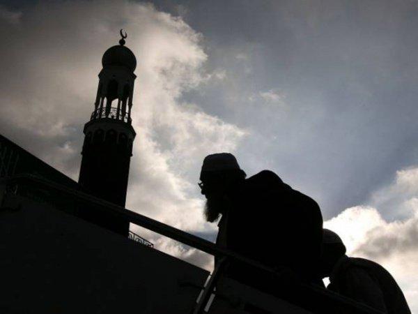 Власти Австрии начали проверку мечетей на экстремизм.