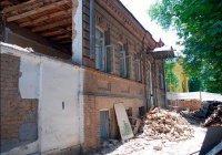 В Узбекистане обеспокоены разрушением памятников ЮНЕСКО