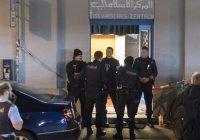 «Расизм и дискриминация»: Турция отреагировала на закрытие мечетей в Австрии