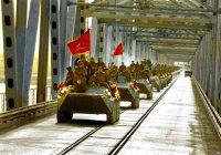Путин поручил подготовиться к празднованию 30-летия вывода войск из Афганистана