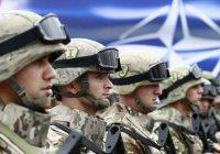 НАТО отправит в Ирак сотни военных