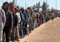 Во Франции в беженце заподозрили одного из главарей ИГИЛ