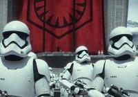 Героев «Звездных войн» превратили в жуков (ФОТО)