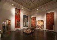 Берлинский музей открыл онлайн-доступ к 11 тысячам исламских памятников