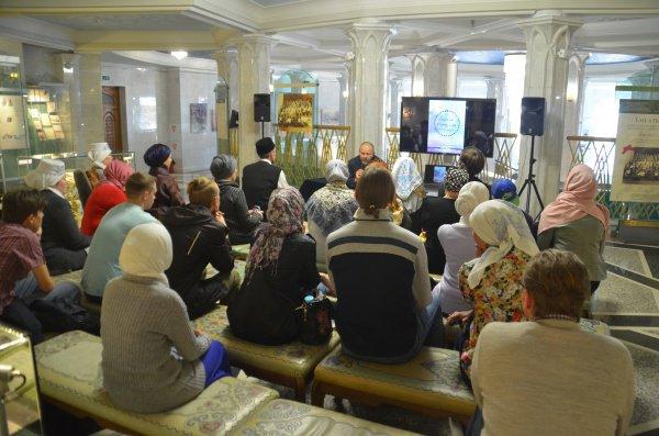 Секреты Рамадана: пост и физическое здоровье