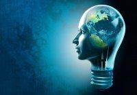 Исследование: Уровень интеллекта человечества падает