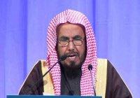 Саудовский богослов предложил назначать женщин муфтиями