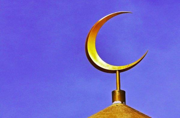 В Татарстане стартует строительство новой мечети