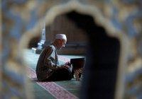 Ловушки нафса: опасность религиозной практики