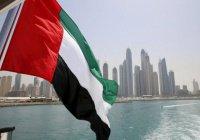 Кабмин ОАЭ утвердил соглашение о безвизовом режиме с Россией