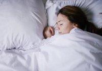 Доказана новая опасность долгого сна