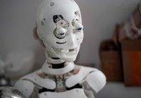 Нейросети научатся предсказывать будущее