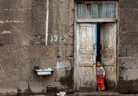 Республики Центральной Азии вошли в список самых бедных стран мира