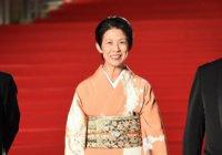 Принцесса Японии нарушит вековой запрет