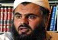 В Ливии задержан личный водитель Усамы бен Ладена