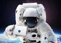 Голос физика Стивена Хокинга отправят в космос