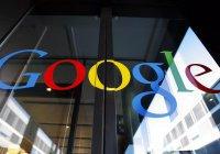 Google расскажет, когда человек умрет
