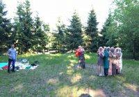 Подготовка к VI Форуму Мусульманской молодежи стартовала в Казани