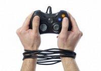 Игровая зависимость официально признана болезнью