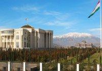 Душанбе претендует на звание культурной столицы СНГ