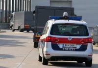 15-летняя жительница Австрии арестована за восхваление ИГИЛ