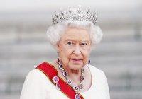 Жителя Лондона судят за попытку убить королеву Елизавету от имени ИГИЛ