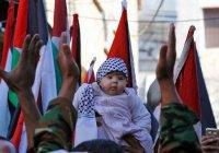 Арабские страны оказались в списке самых безопасных в мире