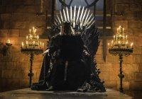 Звезда «Игры престолов» попрощалась с культовым сериалом
