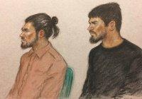 Исламист, готовивший покушение на Терезу Мэй, предстал перед судом