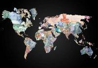 Впервые состояние всех миллионеров мира превысило $70 трлн
