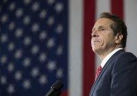 Власти Нью-Йорка подадут в суд на Белый дом
