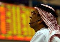 Саудовская Аравия инвестирует в Россию 10 млрд долларов