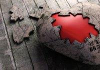 Как найти самое верное утешение для сердца?