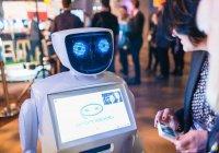 США массово покупают российских роботов