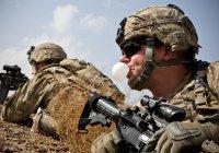 США задумались о полном выводе войск из Афганистана