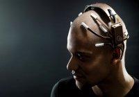 Найден способ управлять роботами при помощи мозга